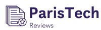 ParisTech Reviews